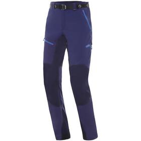 Directalpine Patrol Tech 1.0 Pants Men, blauw